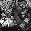 VNS Radio - Hip Hop Love Letters - Dj Concise (Episode 8) ***LIVE DJ SET***