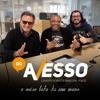 Do Avesso - Especial Paralamas do Sucesso (08/08/2018) / 18146