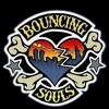Manthem- By The Bouncing Souls