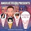 Frea Robinson - Ice Cream 4 My Ex