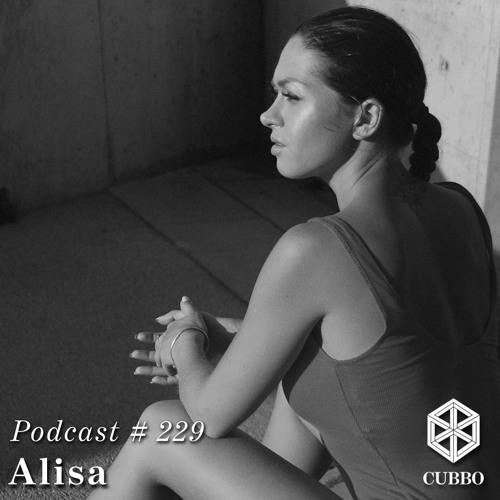 Cubbo Podcast #229: Alisa (UA)