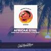 Afro Pop Type Beat