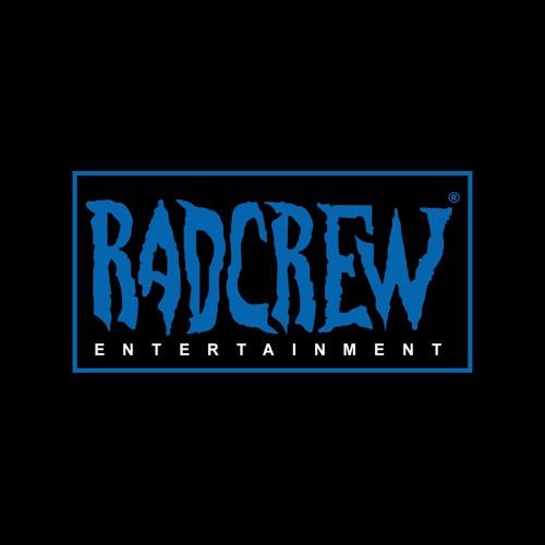 Rad Crew S16E08: Spilldoktorer og World of Warcraft
