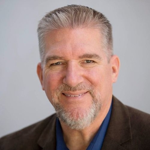 8/7/18 - Dr. Gary Lovejoy, Mental Health, California SB 320, End to Televised Press Briefing