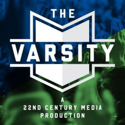 The Varsity: North Shore — Deciding the best North Shore athlete, Part 1 in Ep. 50