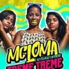 MC Loma - Meu Ritmo Vdeo Clipe
