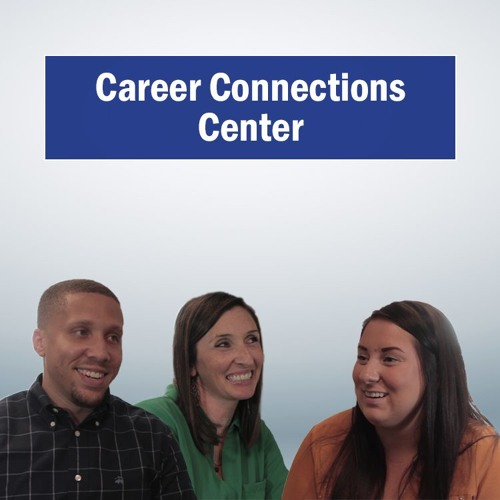 The Career Connections Center