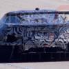 Corvette C8.R Sound Revealed