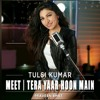Meet Vs Tera Yaar Hoon Main - Cover By Tulsi Kumar