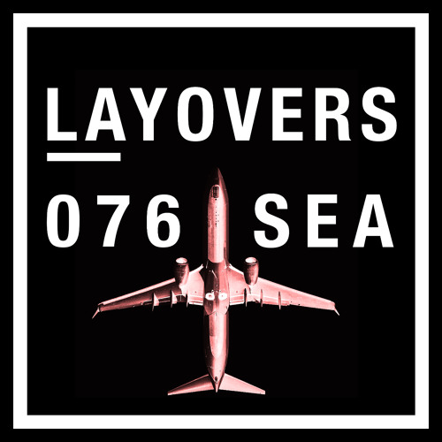 076 SEA — Alaska verdict, Southwest is nuts, JetBlue Mint dog, Trent woes, Delta colors, CA fires