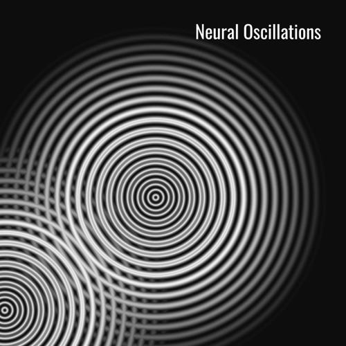 Neural Oscillations - Alpha Activity