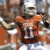 Ep.633 #Texas #Longhorns Trust the Process (Music courtesy of EpidemicSound.com)