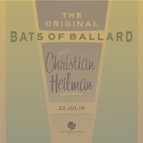 Orig Bats of Ballard w_C 22JUL18