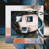 Download 숀(SHAUN) - Way Back Home (TAEHUN Bootleg) Mp3