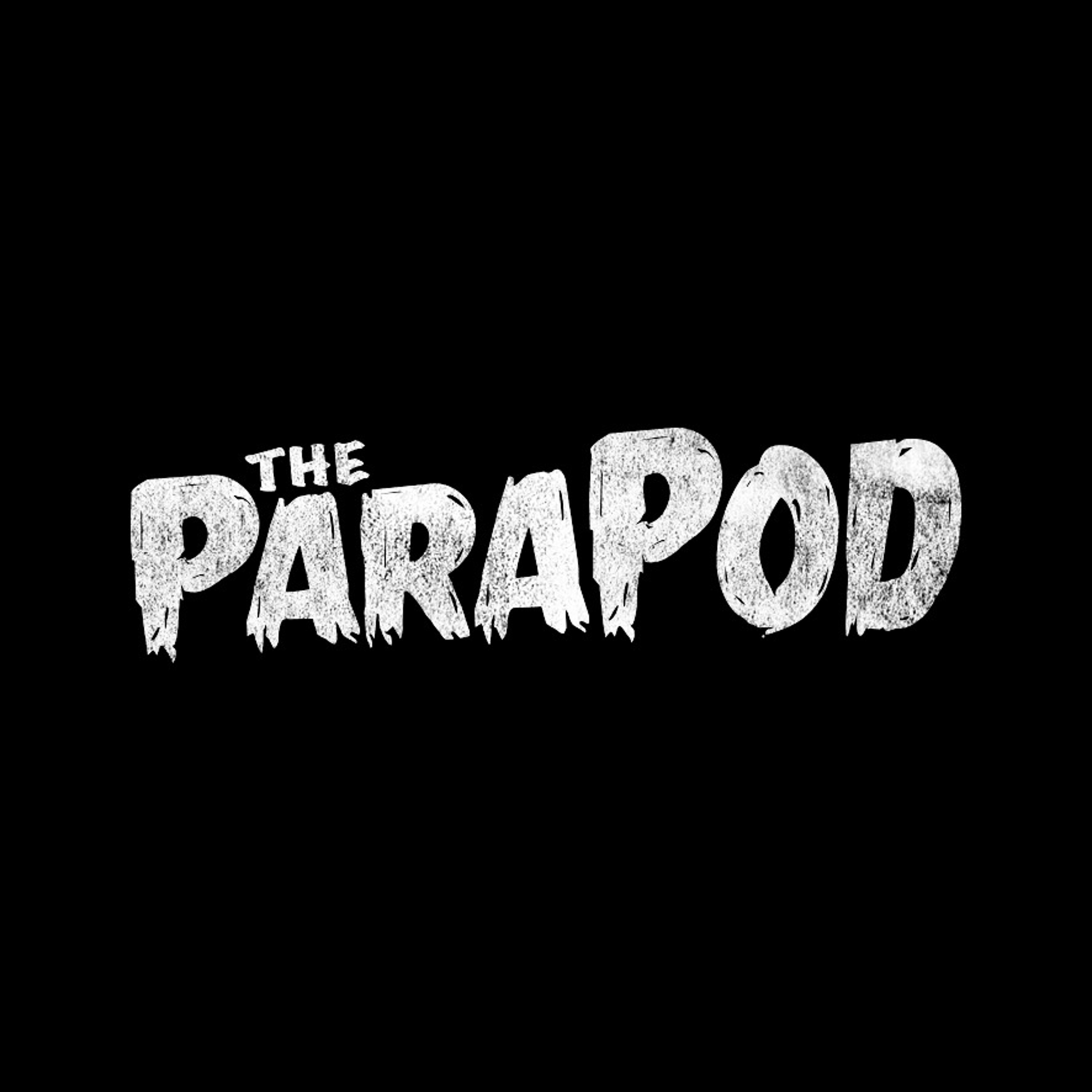 The ParaPod Special 2018