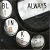 Always - Blink 182 (Cover)