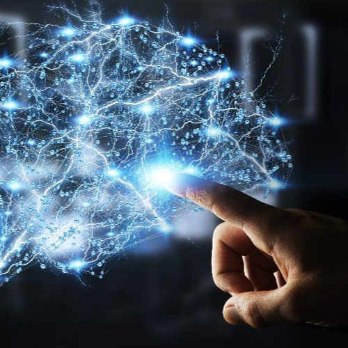 First-of-its-Kind Artificial Intelligence Tool Helps Communicators Better Resonate
