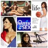 S3 E28 Mega Adult Film Star Lisa Ann Discusses Eminem, Sarah Palin, Tina Fey, Athletes, and More!