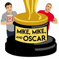 Oscars Best Popular Film Award Breaks News and Breaks Mikes - BREAKING NEWS - Halfisode #16