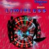 Limitless Mp3
