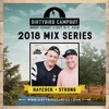 Download Haycock & Strong - The Do Over Dirtybird Campout Mix 2018 Mp3