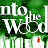 "MAPA""S Into The Woods, Summer production"