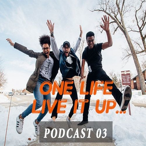 Podcast 03
