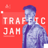346: Traffic Jam