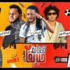Download [ مهرجان كفاية حب بقا - علاء فيفتى و عصبى وسمسم السامبا   توزيع ابو عبير 2018 Mp3