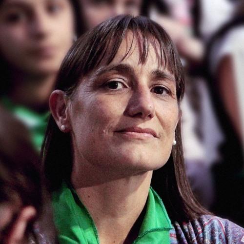 Entrevista Romina Del Pla