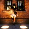 I Want You To Show Me Love (EDX Remix) - Sam Fedlt x Selena Gomez (Rahjahreg Mashup)