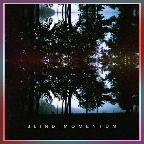 Blind Momentum