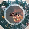 "Mix 5 ""Ritual"" (Simplistic Deep House, Remixes)(Chill Out Mix) - [DJ KARA]"