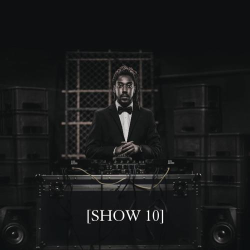 Show 10