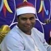 Download الشيخ العملاق محمد الليثي مغردا في هذا المقطع من سورة يوسف عام 1998.mp3 Mp3