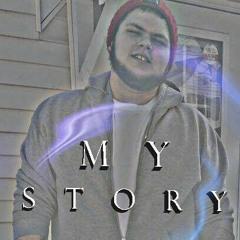 My Story - Big Timz