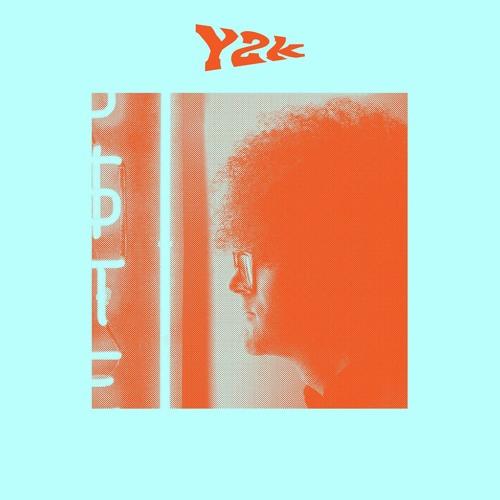 THE MONTREALS - Y2K