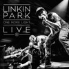 One More Light ( Linkin Park ) - Jay Stefan & 1305DK #Private REQ DJ NIKEN BARRACK #DEMO