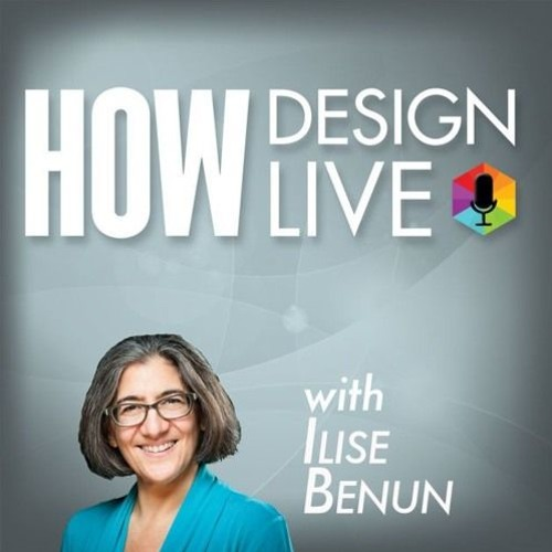 #86: Zorana Gee on Selling Your Design Ideas with 3D & AR