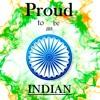 PROUD to be an INDIAN (Desh) - Tattu feat. Mansi