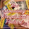 Episode 7: Summer: The Donna Summer Musical