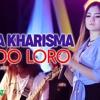 Nella Kharisma - Mindo Loro (Free Download)