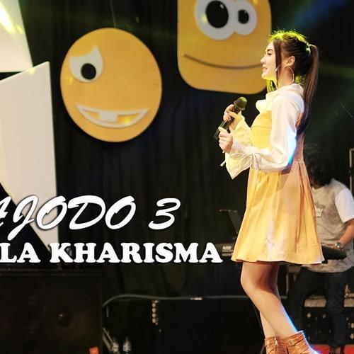 NELLA KHARISMA - RAJODO 3 (FREE DOWNLOAD)