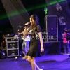 Nella Kharisma Terbaru  Aku Takut Lagista (Free Download) mp3