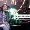 Terlalu Cinta Rossa Cover by Via Vallen (Free Download)