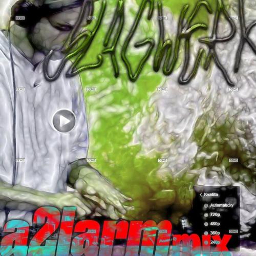 Slagwerk Exclusive Mix 4 A2LARM