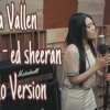 Via Vallen Perfect  Koplo Version Free Download