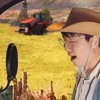 Charming Jo ♬ Take Me Home, Country Road - John Denver Full Cover