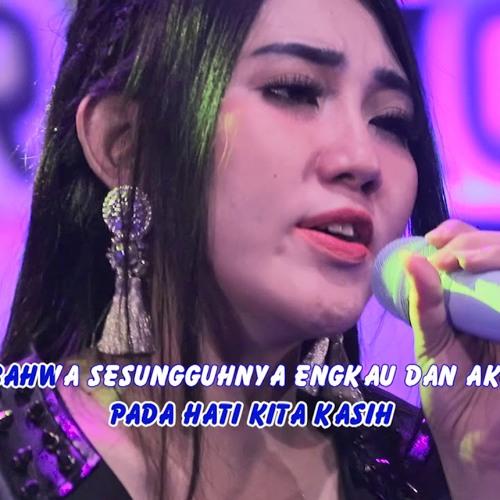 download lagu dangdut egois via vallen mp3