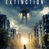 Extinction 2018 download free movies online